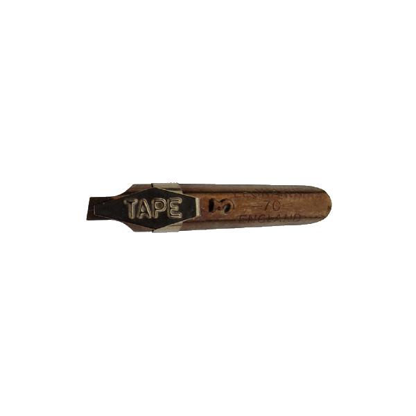 Hiro Tape Nibs