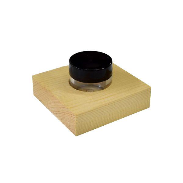 Чернильница для каллиграфии