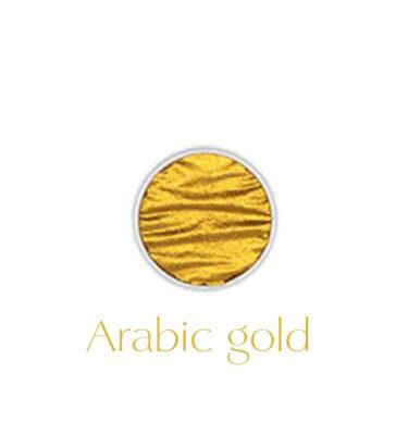 Finetec Арабскоезолото / ArabicGold