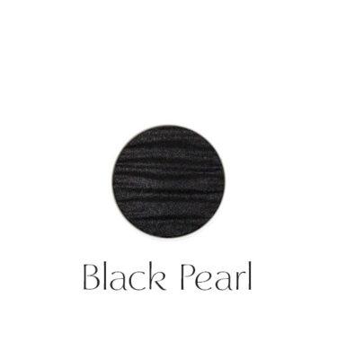 Finetec Мерцающийчерный / BlackPearl