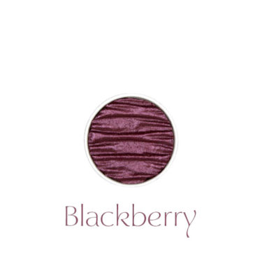 Finetec Ежевичный / Blackberry