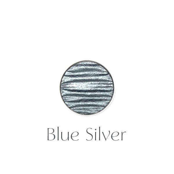 Finetec Серебристо-синий / BlueSilver