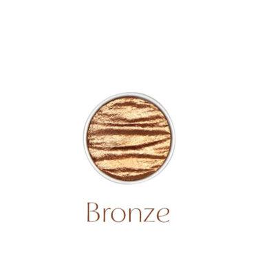 Finetec Бронза / Bronze