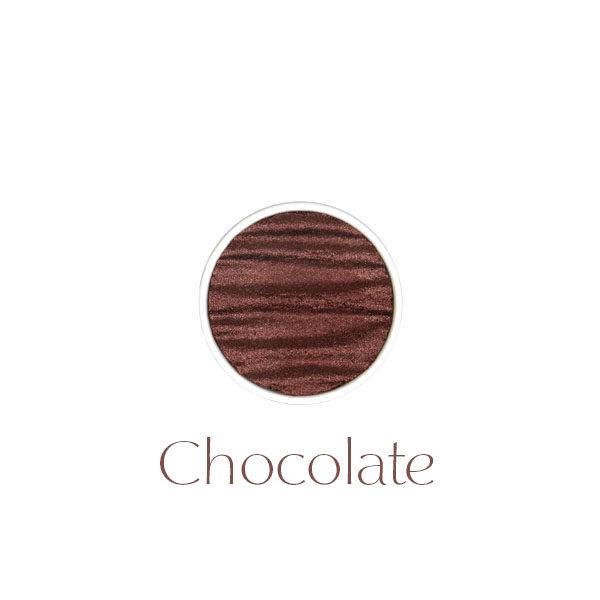 Finetec Шоколадный / Chocolate