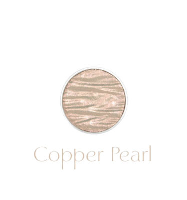 Finetec Медный / Copper Pearl
