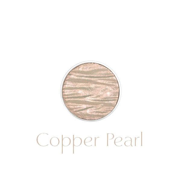 Finetec Медный / CopperPearl