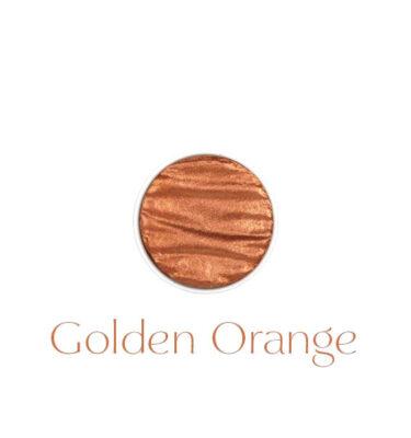 Finetec Золотойапельсин / GoldenOrange