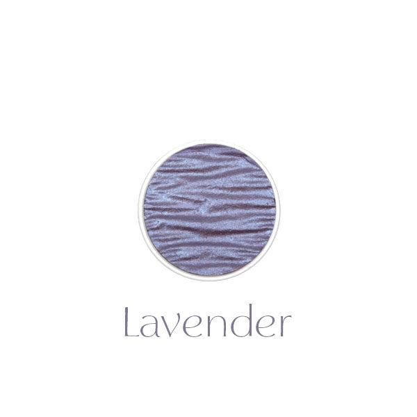 Finetec Лавандовый / Lavender