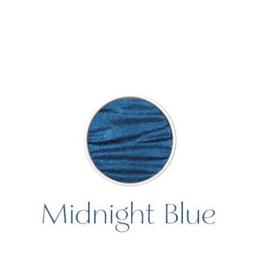 Finetec Глубокийсиний / MidnightBlue