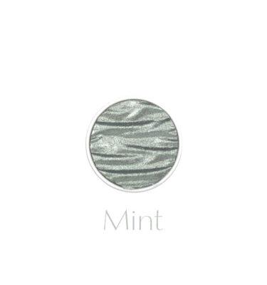 Finetec Мятный / Mint