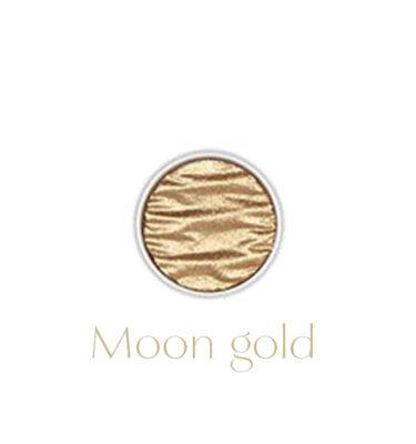 Finetec Лунноезолото / MoonGold