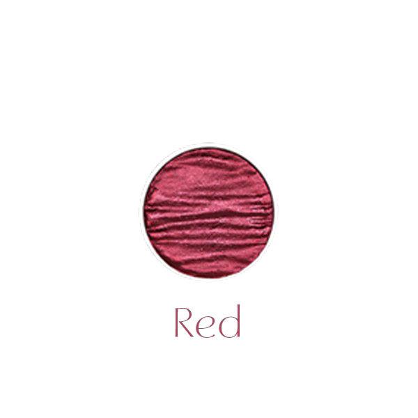 Finetec Красный / Red
