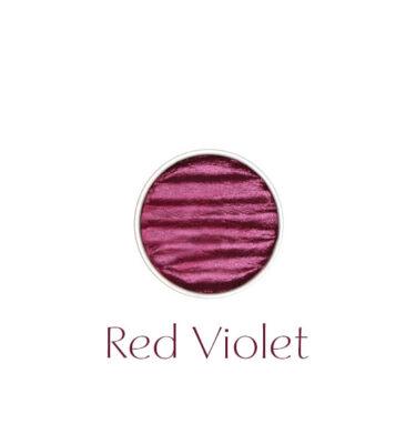 Finetec Красно-фиолетовый / RedViolet