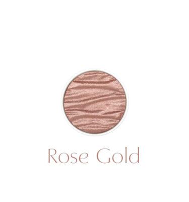 Finetec Розовое золото / RoseGold