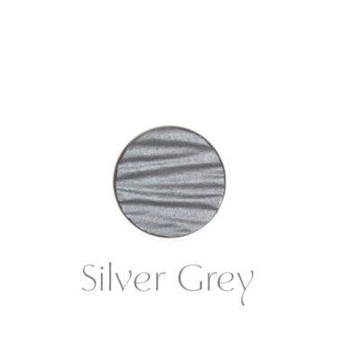 Finetec Серебристо-серый / SilverGrey