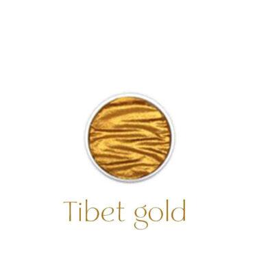 Finetec Тибетскоезолото / TibetGold