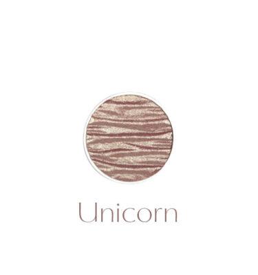 Finetec Единорог / Unicorn